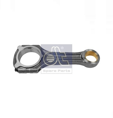 Palier de bielle DT Spare Parts 4.65196 (X1)