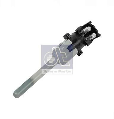 Capteur, niveau d'eau de refroidissement DT Spare Parts 4.65200 (X1)