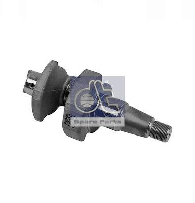 Vilebrequin DT Spare Parts 4.65249 (X1)