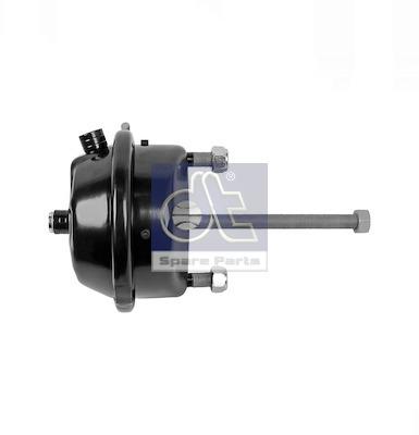 Cylindre de frein à diaphragme DT Spare Parts 4.65293 (X1)