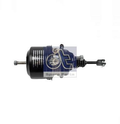 Cylindre de frein à diaphragme DT Spare Parts 4.65295 (X1)