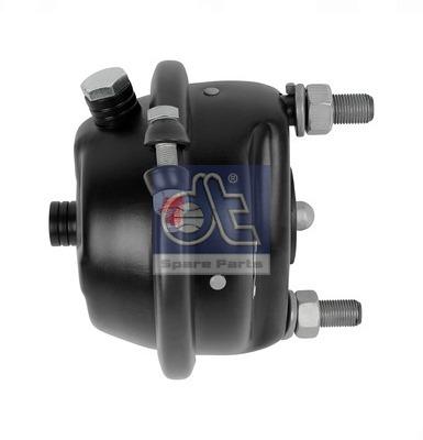 Cylindre de frein à diaphragme DT Spare Parts 4.65407 (X1)