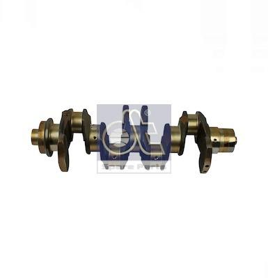 Vilebrequin DT Spare Parts 4.65422 (X1)