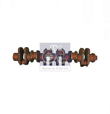 Vilebrequin DT Spare Parts 4.65423 (X1)