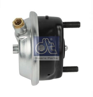 Cylindre de frein à diaphragme DT Spare Parts 4.65569 (X1)
