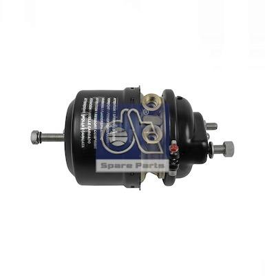Cylindre de frein à diaphragme DT Spare Parts 4.65572 (X1)