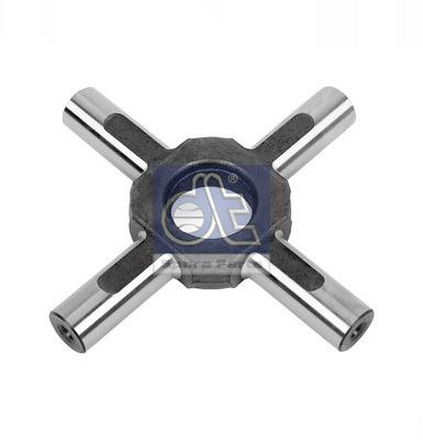 Accessoires de boite de vitesse DT Spare Parts 4.65633 (X1)