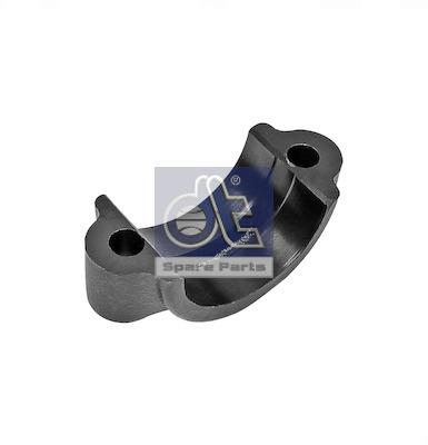 Support de silentbloc de stabilisateur DT Spare Parts 4.66096 (X1)