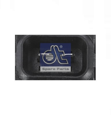 Reflecteur feu de position DT Spare Parts 4.66210 (X1)