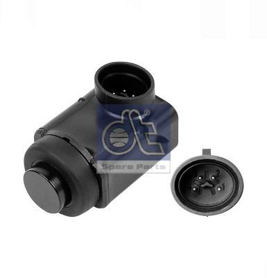 Capteur de proximite DT Spare Parts 4.66290 (X1)