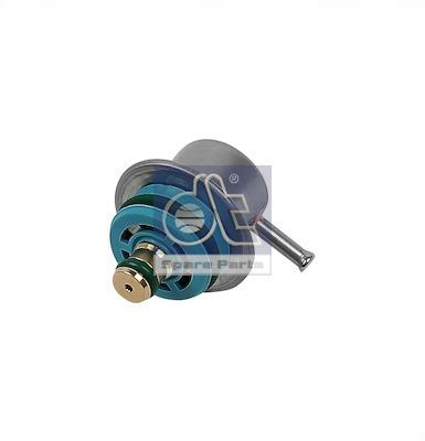 Regulateur de pression de carburant DT Spare Parts 4.66298 (X1)