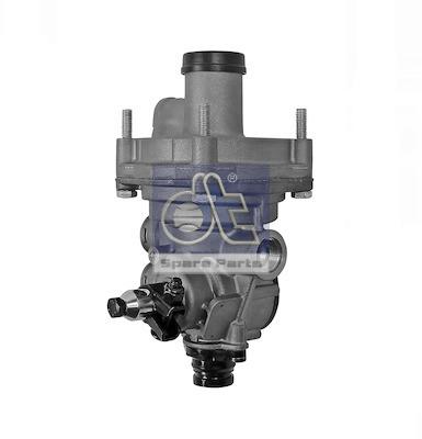 Divers relais DT Spare Parts 4.66301 (X1)