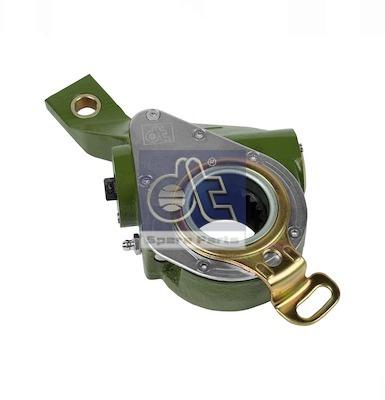 Régleur de timonerie du système de freinage DT Spare Parts 4.66481 (X1)