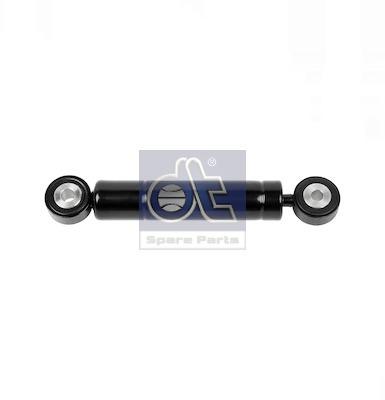 Amortisseur de tendeur courroie accessoires DT Spare Parts 4.66596 (X1)