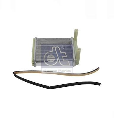 Radiateur de chauffage DT Spare Parts 4.66695 (X1)