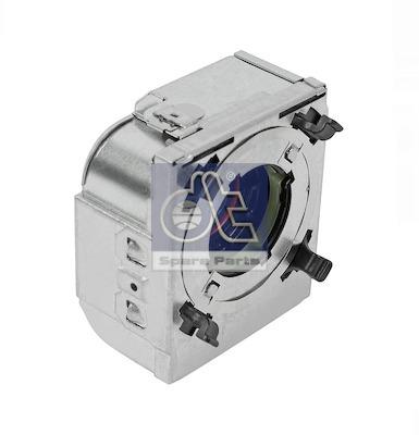 Ballast xenon DT Spare Parts 4.66918 (X1)