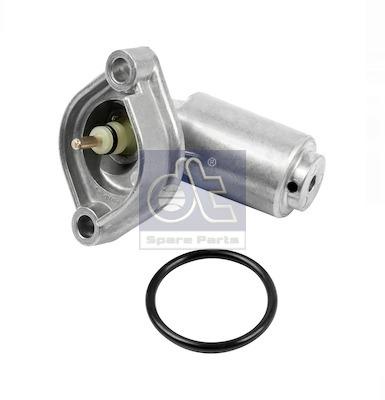 Capteur, niveau d'huile moteur DT Spare Parts 4.66934 (X1)