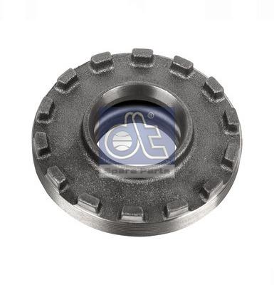 Palier-relais, arbre moteur DT Spare Parts 4.67021 (X1)