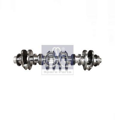 Vilebrequin DT Spare Parts 4.67300 (X1)