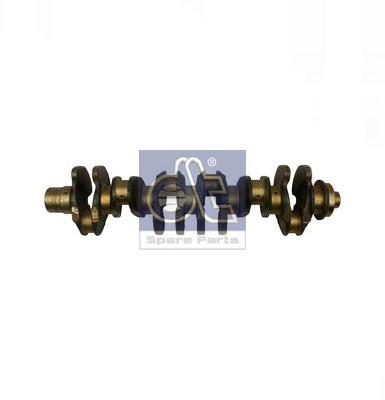 Vilebrequin DT Spare Parts 4.67302 (X1)