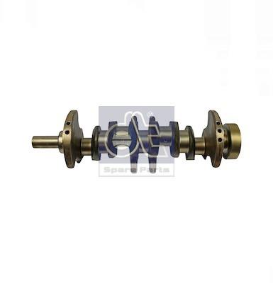 Vilebrequin DT Spare Parts 4.67357 (X1)