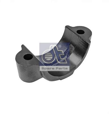Support de silentbloc de stabilisateur DT Spare Parts 4.67471 (X1)