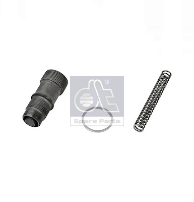 Tendeur de chaine de distribution DT Spare Parts 4.67497 (X1)