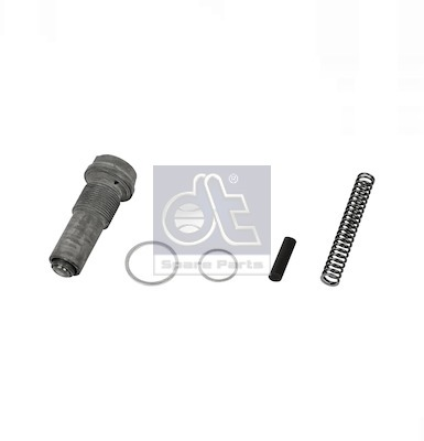 Tendeur de chaine de distribution DT Spare Parts 4.67499 (X1)