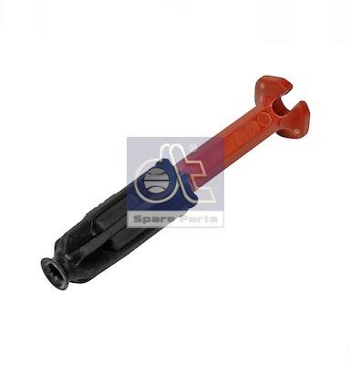 Capuchon de bougie DT Spare Parts 4.67504 (X1)
