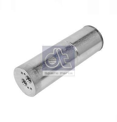 Bouteille deshydratante DT Spare Parts 4.67517 (X1)