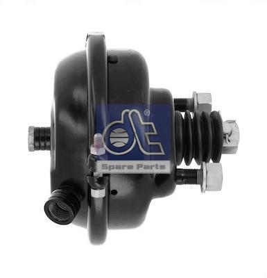 Cylindre de frein à diaphragme DT Spare Parts 4.67627 (X1)