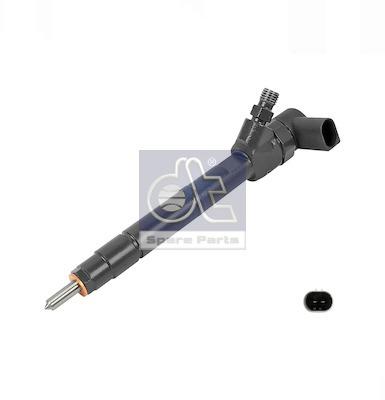 Injecteur essence DT Spare Parts 4.67797 (X1)