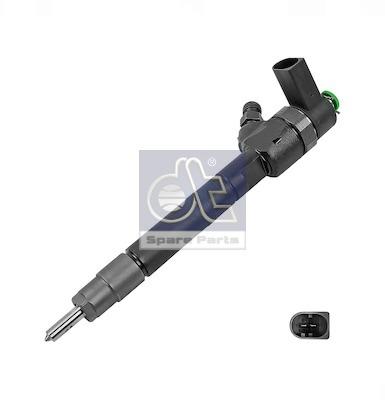 Injecteur essence DT Spare Parts 4.67799 (X1)