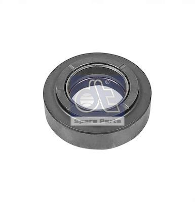 Flector de direction DT Spare Parts 4.67869 (X1)
