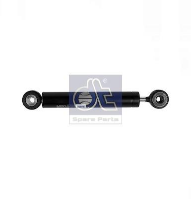 Amortisseur de tendeur courroie accessoires DT Spare Parts 4.67875 (X1)