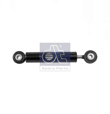 Amortisseur de tendeur courroie accessoires DT Spare Parts 4.67882 (X1)