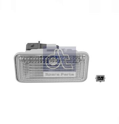 Eclairage intérieur DT Spare Parts 4.68165 (X1)