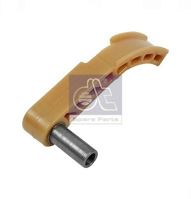 Coulisse, chaîne de commande-pompe à huile DT Spare Parts 4.68175 (X1)