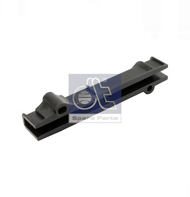 Coulisse DT Spare Parts 4.68179 (X1)