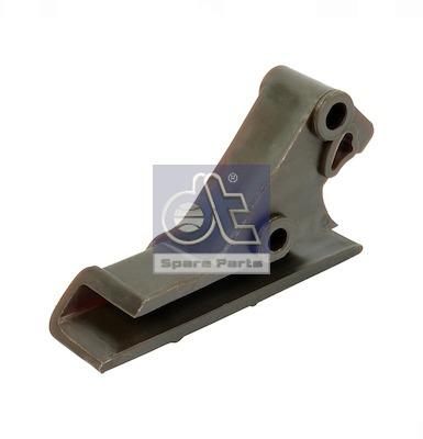 Coulisse DT Spare Parts 4.68182 (X1)