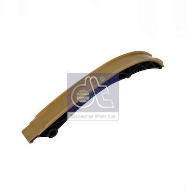 Coulisse DT Spare Parts 4.68183 (X1)