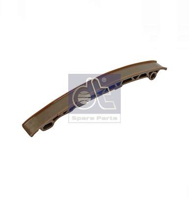 Coulisse DT Spare Parts 4.68184 (X1)