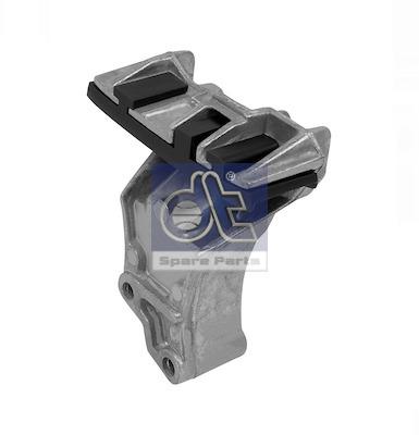 Coulisse DT Spare Parts 4.68187 (X1)