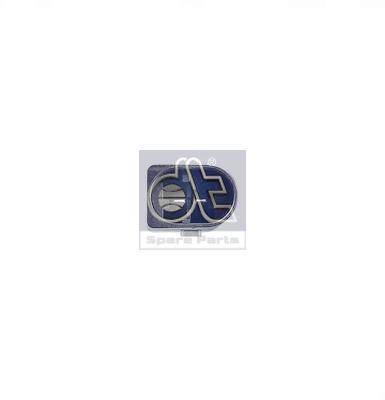 Injecteur essence DT Spare Parts 4.68222 (X1)