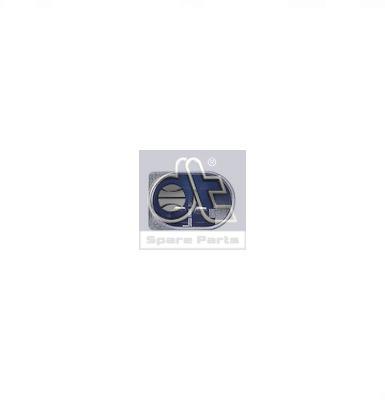 Injecteur essence DT Spare Parts 4.68223 (X1)