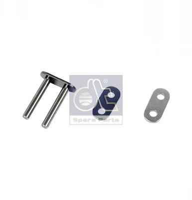Maillon de chaine de distribution DT Spare Parts 4.68295 (X1)