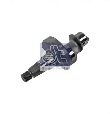 Vilebrequin DT Spare Parts 4.68674 (X1)