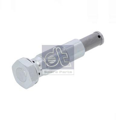 Tendeur de chaine de distribution DT Spare Parts 4.68925 (X1)