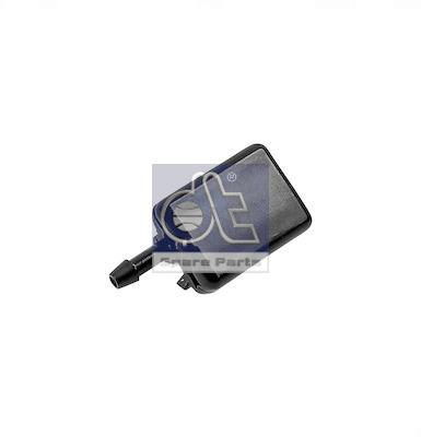 Gicleur de lave-glace DT Spare Parts 4.69072 (X1)