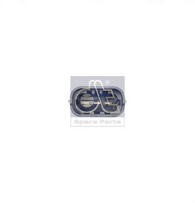 Capteur d'angle DT Spare Parts 4.69099 (X1)
